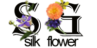 green plant with pot - Artificial flower manufacturer in China,artificial silk flowers supplier and exporter,SG silk flower are professional produce and export artificial silk flowers and plants in China
